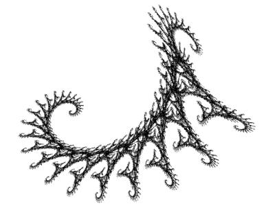 fractals31_3