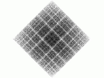 fractals31_4