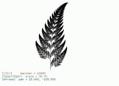 fractals31_7