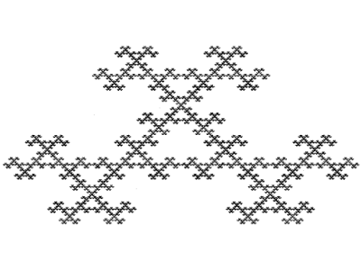 fractals31_8