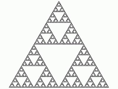 fractals32_1