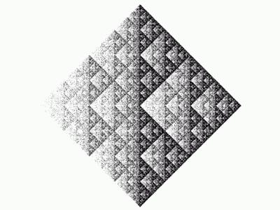 fractals32_5
