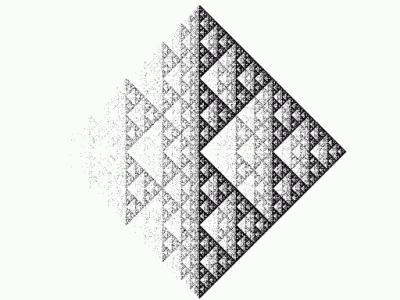 fractals32_6