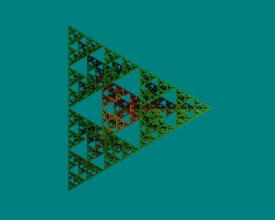 fractals34_5
