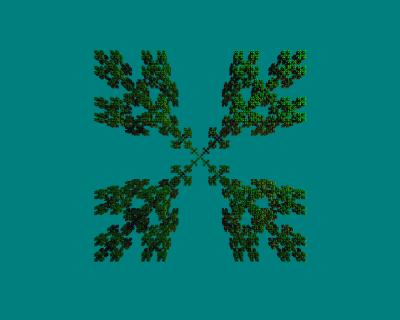 fractals34_6