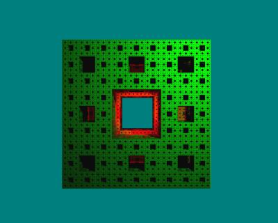 fractals34_8