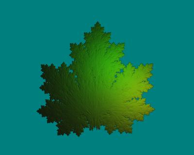 fractals34_9