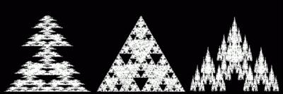 fractals35_5