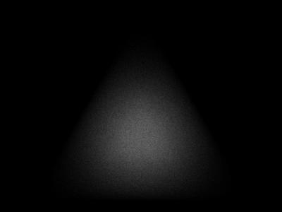 fractals35_8