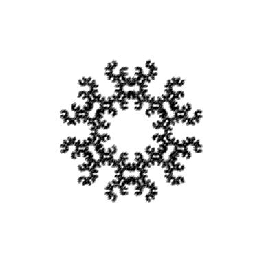 fractals36_1