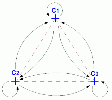 fractals36_3