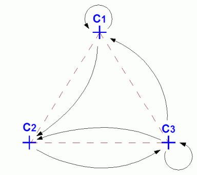 fractals36_4