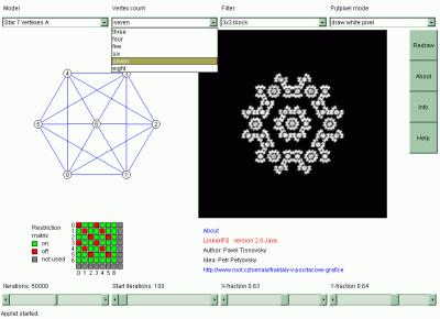 fractals36_8