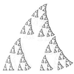 fractals37_2
