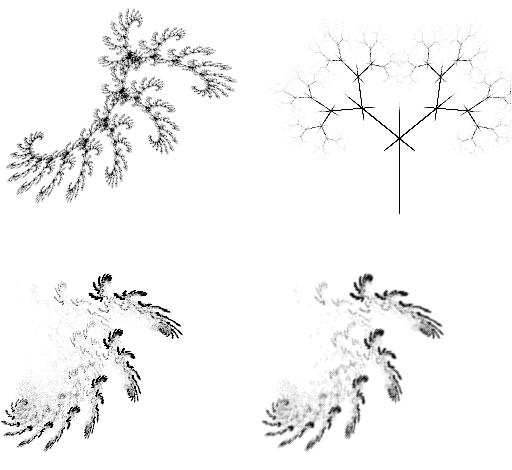 fractals37_a