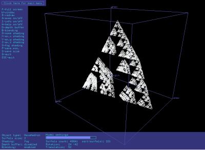 fractals40_1