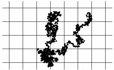 fractals41_8