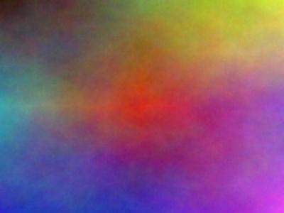 fractals41_9