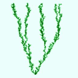 fractals44_1