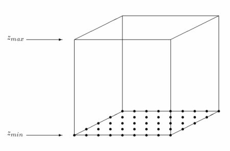 fractals44_5