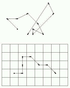 fractals44_6
