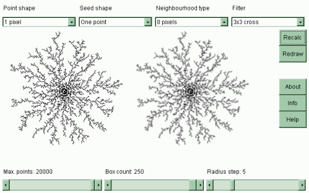 fractals45_5