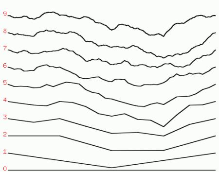 fractals46_2