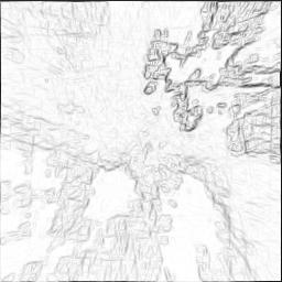 fractals47_9