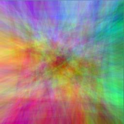 fractals47_a