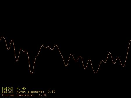 fractals48_5
