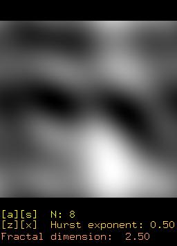 fractals48_8