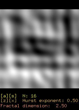 fractals48_9