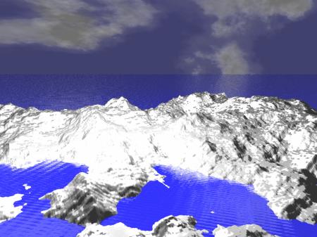 fractals49_5