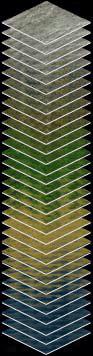 fractals49_e