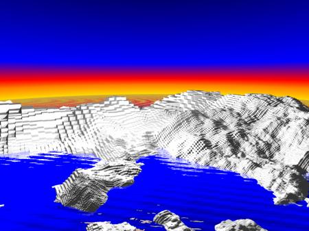 fractals51_6