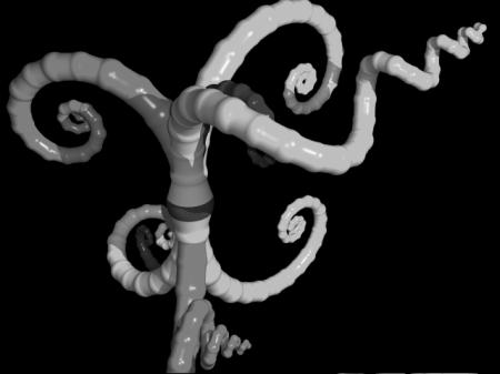 fractals52_3