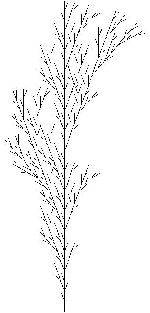 fractals55_2