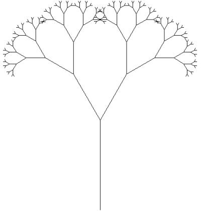 fractals56_1