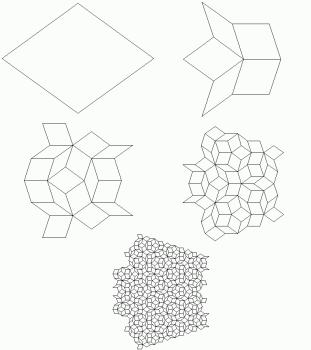 fractals56_4