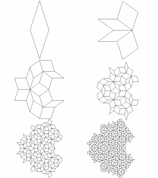 fractals56_5