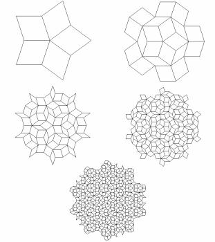 fractals56_7