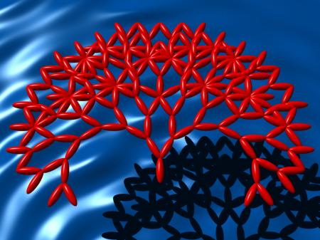 fractals59_1