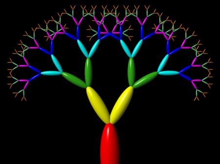 fractals59_6