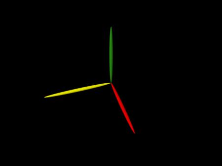 fractals59_8
