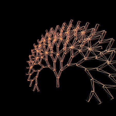 fractals59_a