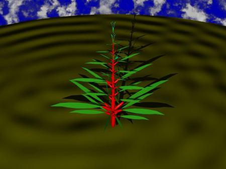 fractals60_j
