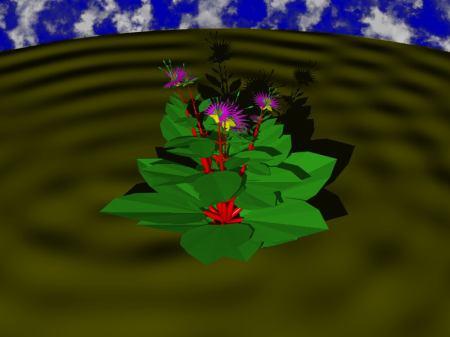 fractals60_k