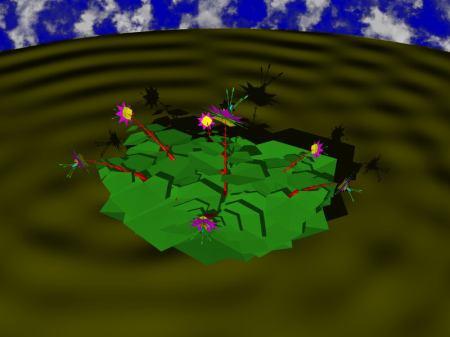 fractals60_m
