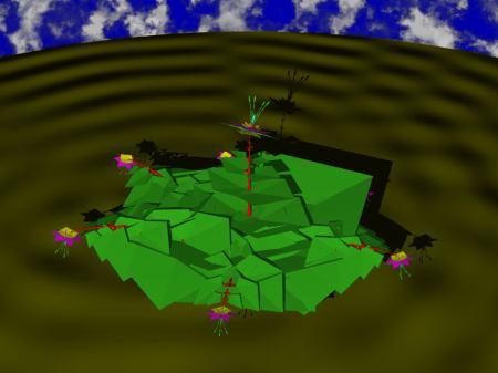 fractals60_n