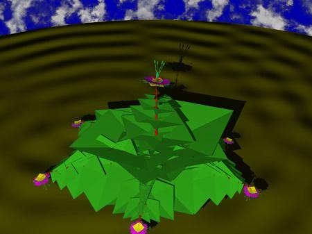 fractals60_o